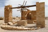 113 Voyage en Jordanie - IMG_0584_DxO Pbase.jpg