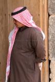 196 Voyage en Jordanie - IMG_0667_DxO Pbase.jpg