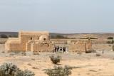 203 Voyage en Jordanie - IMG_0674_DxO Pbase.jpg