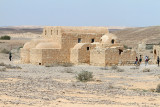 204 Voyage en Jordanie - IMG_0675_DxO Pbase.jpg