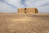 206 Voyage en Jordanie - IMG_0677_DxO Pbase.jpg