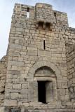 27 Voyage en Jordanie - IMG_0496_DxO Pbase.jpg