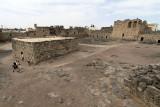 38 Voyage en Jordanie - IMG_0507_DxO Pbase.jpg