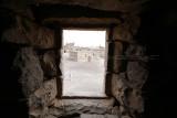 49 Voyage en Jordanie - IMG_0518_DxO Pbase.jpg