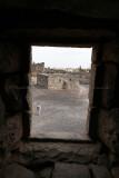 50 Voyage en Jordanie - IMG_0519_DxO Pbase.jpg