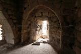 56 Voyage en Jordanie - IMG_0525_DxO Pbase.jpg
