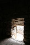 57 Voyage en Jordanie - IMG_0526_DxO Pbase.jpg
