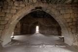 59 Voyage en Jordanie - IMG_0528_DxO Pbase.jpg
