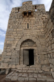 82 Voyage en Jordanie - IMG_0551_DxO Pbase.jpg