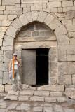 85 Voyage en Jordanie - IMG_0554_DxO Pbase.jpg