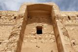 211 Voyage en Jordanie - IMG_0682_DxO Pbase.jpg