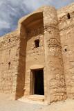 212 Voyage en Jordanie - IMG_0683_DxO Pbase.jpg