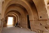 216 Voyage en Jordanie - IMG_0687_DxO Pbase.jpg