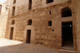 217 Voyage en Jordanie - IMG_0688_DxO Pbase.jpg
