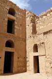 218 Voyage en Jordanie - IMG_0689_DxO Pbase.jpg
