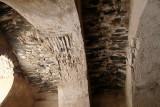 220 Voyage en Jordanie - IMG_0691_DxO Pbase.jpg