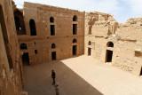 222 Voyage en Jordanie - IMG_0693_DxO Pbase.jpg