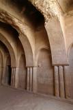 225 Voyage en Jordanie - IMG_0696_DxO Pbase.jpg