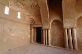 236 Voyage en Jordanie - IMG_0708_DxO Pbase.jpg