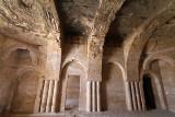 253 Voyage en Jordanie - IMG_0725_DxO Pbase.jpg