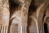 254 Voyage en Jordanie - IMG_0726_DxO Pbase.jpg