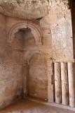 255 Voyage en Jordanie - IMG_0727_DxO Pbase.jpg