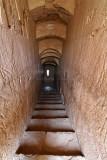 258 Voyage en Jordanie - IMG_0730_DxO Pbase.jpg