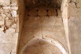 261 Voyage en Jordanie - IMG_0733_DxO Pbase.jpg