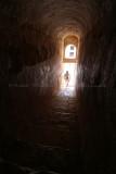 264 Voyage en Jordanie - IMG_0736_DxO Pbase.jpg