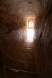 265 Voyage en Jordanie - IMG_0737_DxO Pbase.jpg