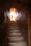 267 Voyage en Jordanie - IMG_0739_DxO Pbase.jpg