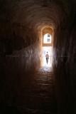 270 Voyage en Jordanie - IMG_0742_DxO Pbase.jpg