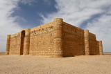 210 Voyage en Jordanie - IMG_0681_DxO Pbase.jpg