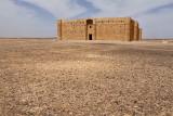 207 Voyage en Jordanie - IMG_0678_DxO Pbase.jpg