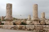 292 Voyage en Jordanie - IMG_0766_DxO Pbase.jpg