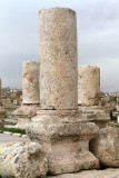 293 Voyage en Jordanie - IMG_0767_DxO Pbase.jpg