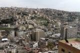 301 Voyage en Jordanie - IMG_0775_DxO Pbase.jpg