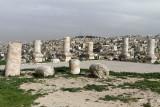 305 Voyage en Jordanie - IMG_0779_DxO Pbase.jpg