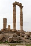 306 Voyage en Jordanie - IMG_0780_DxO Pbase.jpg