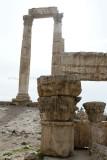 307 Voyage en Jordanie - IMG_0781_DxO Pbase.jpg