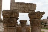 308 Voyage en Jordanie - IMG_0782_DxO Pbase.jpg