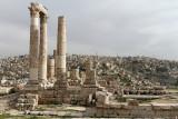 311 Voyage en Jordanie - IMG_0785_DxO Pbase.jpg