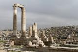 315 Voyage en Jordanie - IMG_0789_DxO Pbase.jpg
