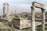 323 Voyage en Jordanie - IMG_0797_DxO Pbase.jpg