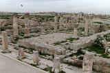 354 Voyage en Jordanie - IMG_0829_DxO Pbase.jpg