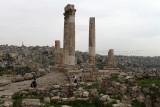 355 Voyage en Jordanie - IMG_0830_DxO Pbase.jpg