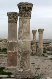 357 Voyage en Jordanie - IMG_0832_DxO Pbase.jpg