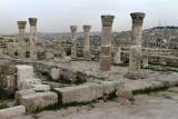 358 Voyage en Jordanie - IMG_0833_DxO Pbase.jpg