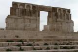 359 Voyage en Jordanie - IMG_0834_DxO Pbase.jpg