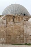 363 Voyage en Jordanie - IMG_0838_DxO Pbase.jpg